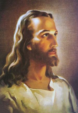The_Head_of_Christ_by_Warner_Sallman_1941.jpg